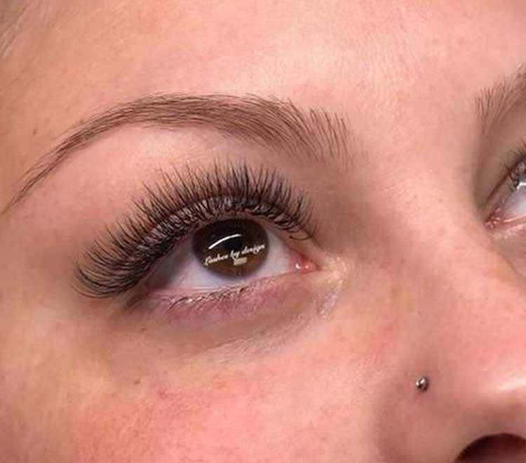 LBD-Academy-Whitby-Lashes-04