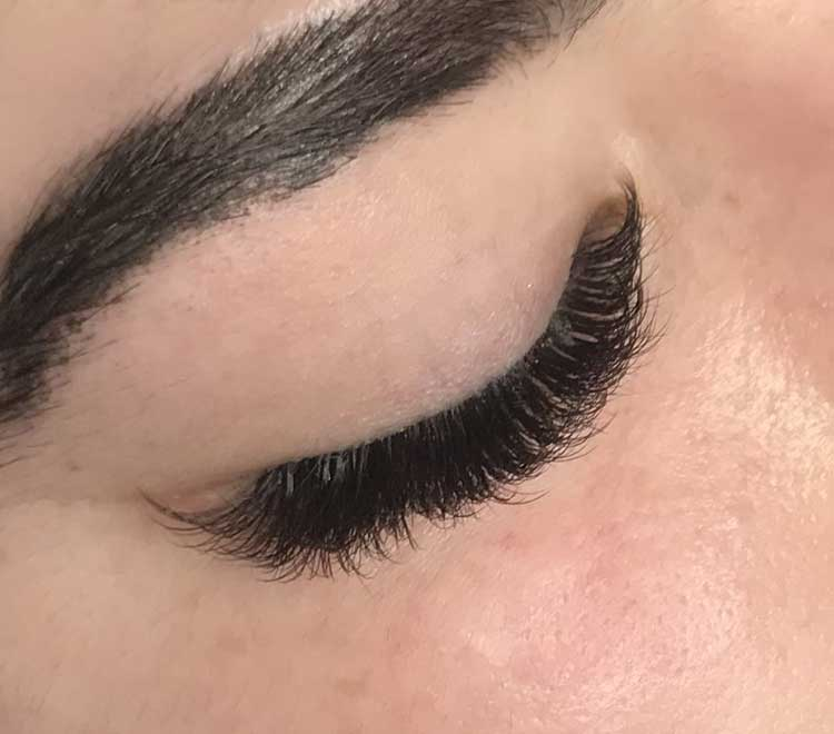 LBD-Academy-Whitby-Lashes-20