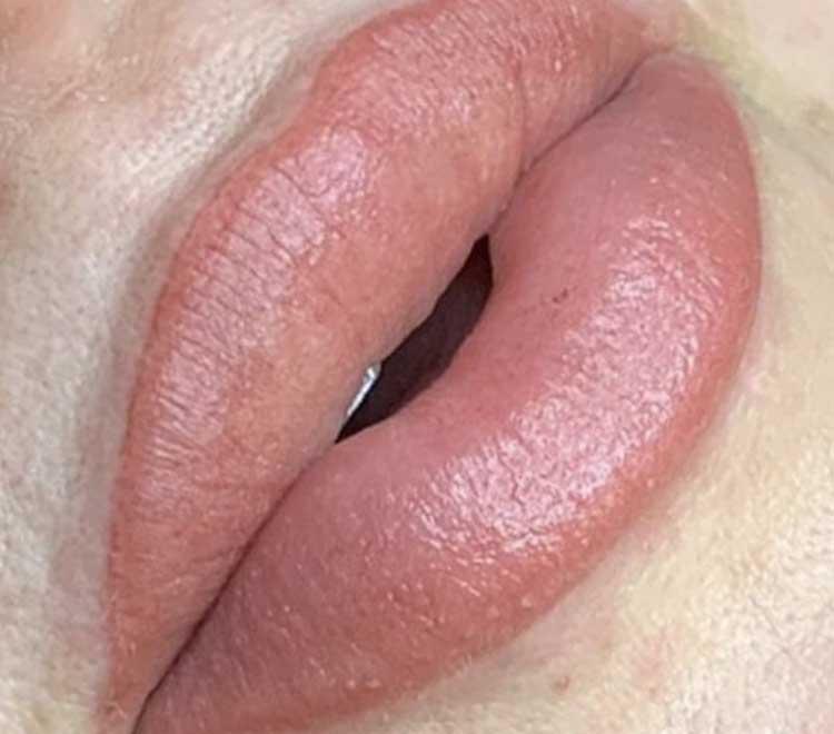 LBD-Academy-Whitby-Lips-03